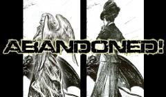 Abandonedtitle2